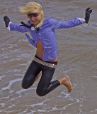 fair guy jumping.jpg