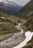 alpine river.jpg