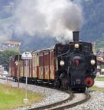 zillertal steam train.jpg