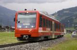 Zillertalbahn 2.jpg