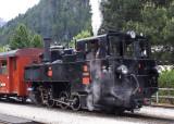 zillertal steam train 5.jpg