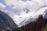 Floitental glacier.jpg