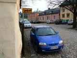 P1300574 Felparkering.jpg