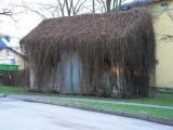 P1300583 Se upp Livsfara Elcentral Borgå.jpg