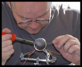 P1330070 Koncentration och lödrök.jpg