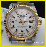1682DSC01339 Falsk Rolex.jpg