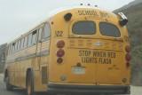 Coolest Bus