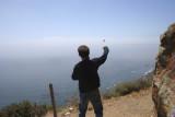 Fun at the Top