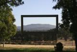 Nature's Frame