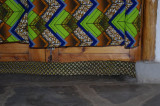 Paradis Malahide, Gisenyi, Rwanda