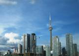 Canada 2009 025.jpg
