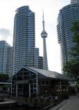 Canada 2009 027.jpg