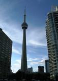 Canada 2009 029.jpg