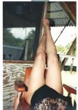 Legs 056.jpg