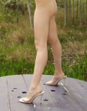 Legs 095.jpg