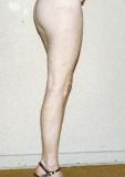 Legs 097.jpg