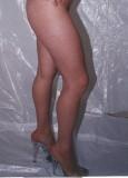 Legs 100.jpg