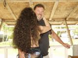 Lucky Cole and Tara 182.jpg
