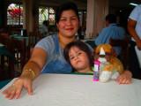 Puerto Viejo, Sarapiqui, 2006
