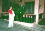 Mami & Tammy, Heredia 2002