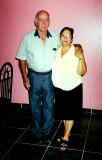 My Parents, Heredia 2002