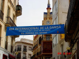 Sitges Town - Catalonia Spain 2007