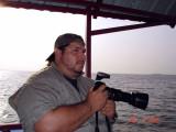 Bung Boraphet Birding 2008