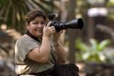 Gaty Bird Photographer 2008