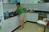 Mami at Home's Kitchen BKK 2006