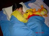 Sweet Dreaming , BKK 2007