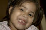 Fallen Teeth 2008