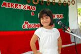 Kiddy Kare Christmas 2006