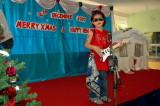 Kiddy Kare Christmas 2007