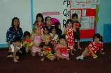 Song Krang Kiddy Kare 2007