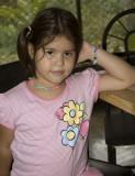 Tammy, La Chavez 2008