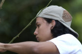 My Nephew Ruben 2008