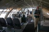 H-4 Upper Deck