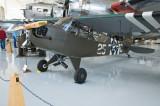 Piper L-4H  1943