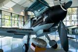 Messerschmitt  Bf 109  G-10  1944