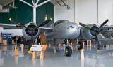 Douglas A-26C Invader  1944
