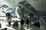 Douglas DC-3   1936