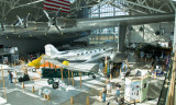 Evergreen Aviation Main Gallery