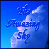 THE AMAZING Tucson SKY