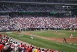 2010 1st Pitch