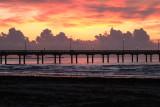 Port Aransas Sunrise