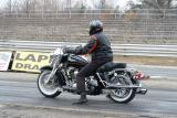 drag_racing_in_michigan