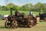 steam_tractors