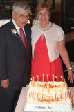 150th Birthday Party