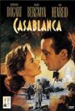 Casablanca Day
