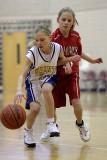 Maddy's Basketball
